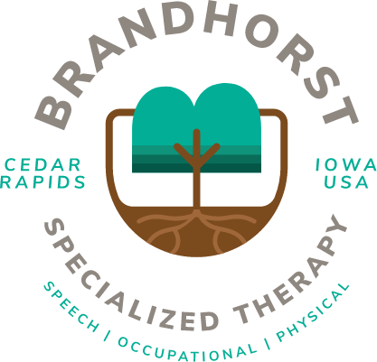 Brandhorst Specialized Therapy